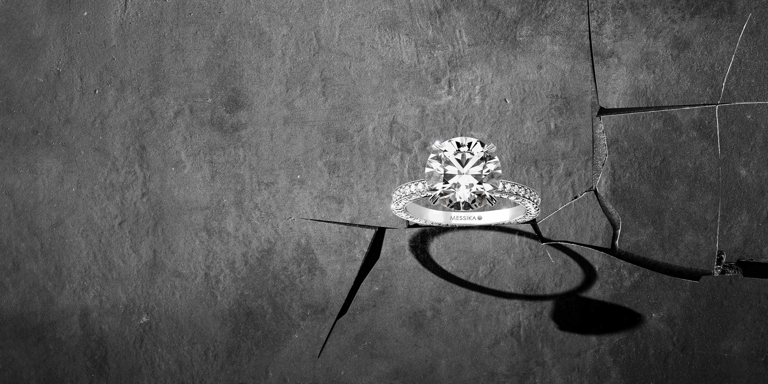 Exceptional Solitaires