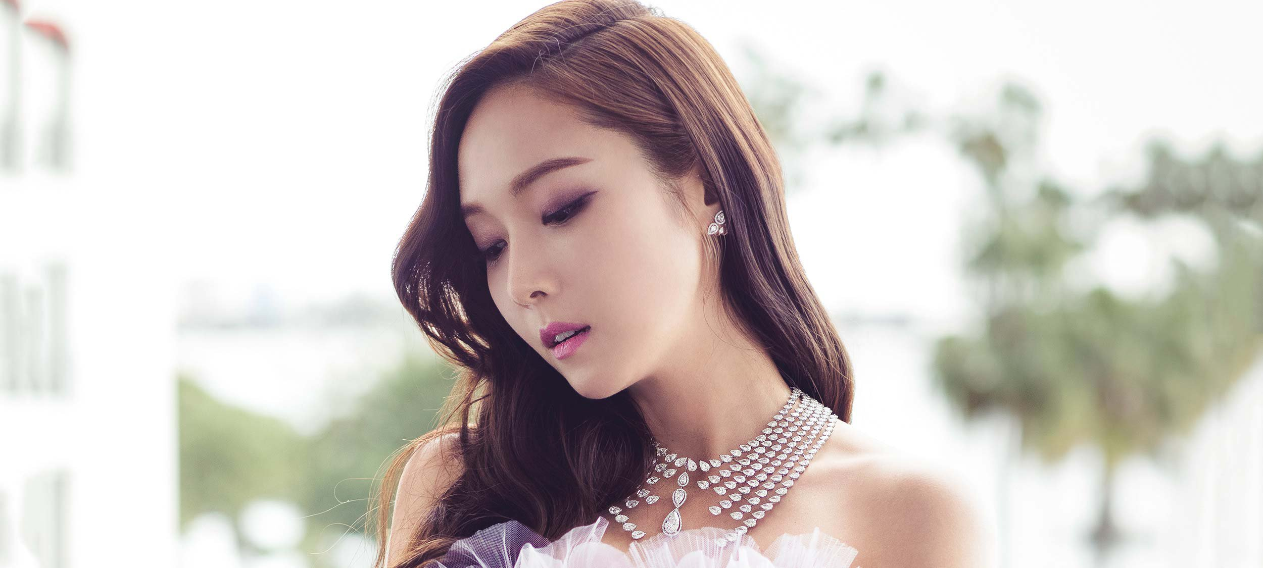 Forum on this topic: Claire Luce, jessica-jung/