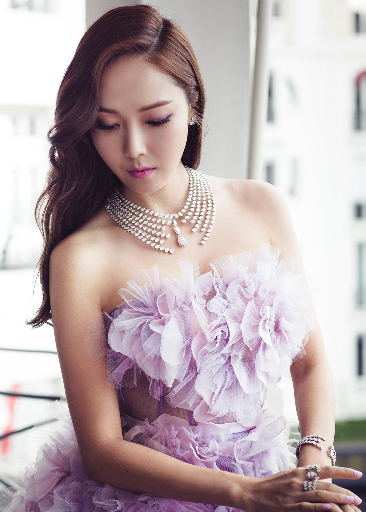 Forum on this topic: Kiara Advani, jessica-jung/
