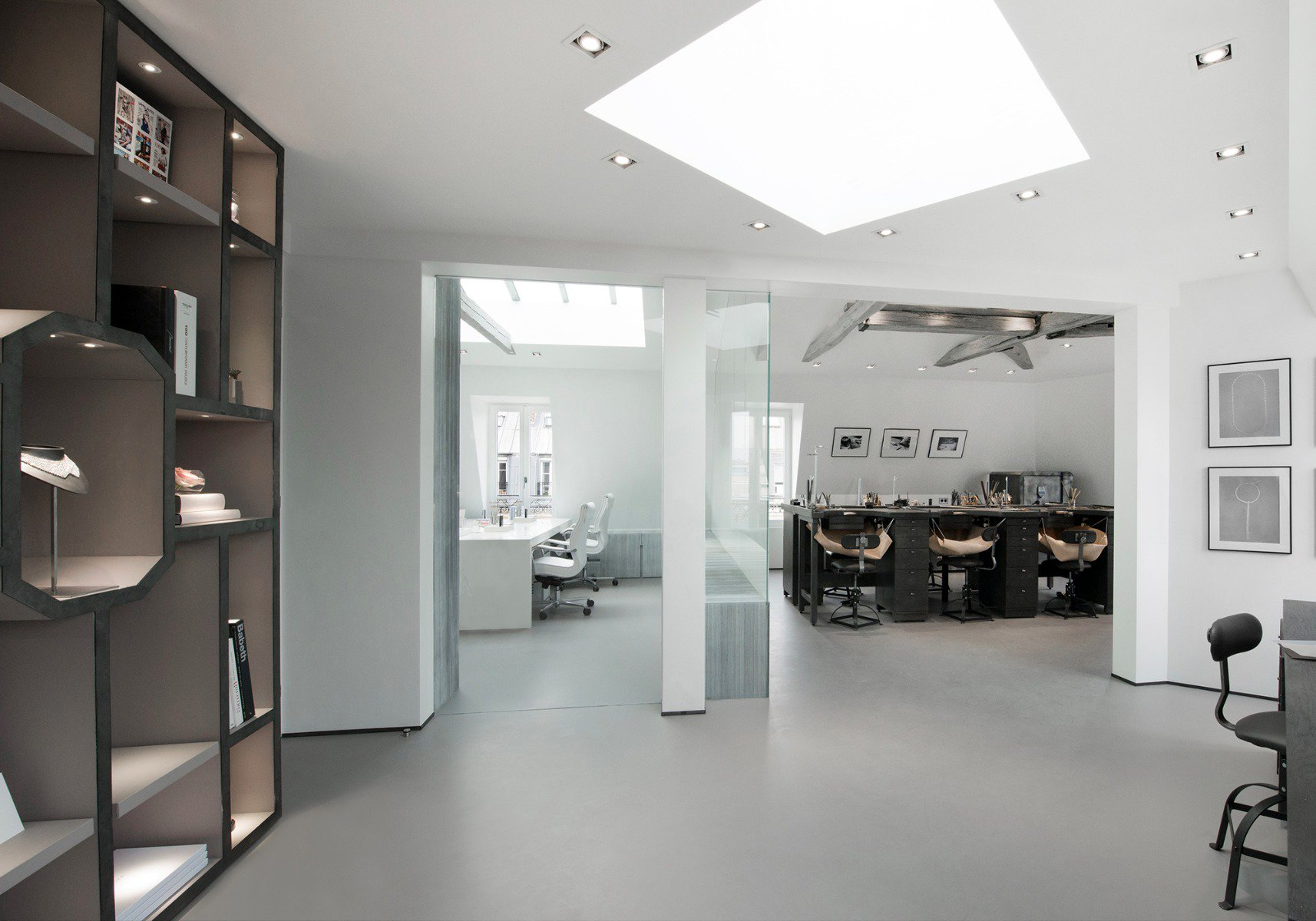 atelier-messika-paris-3