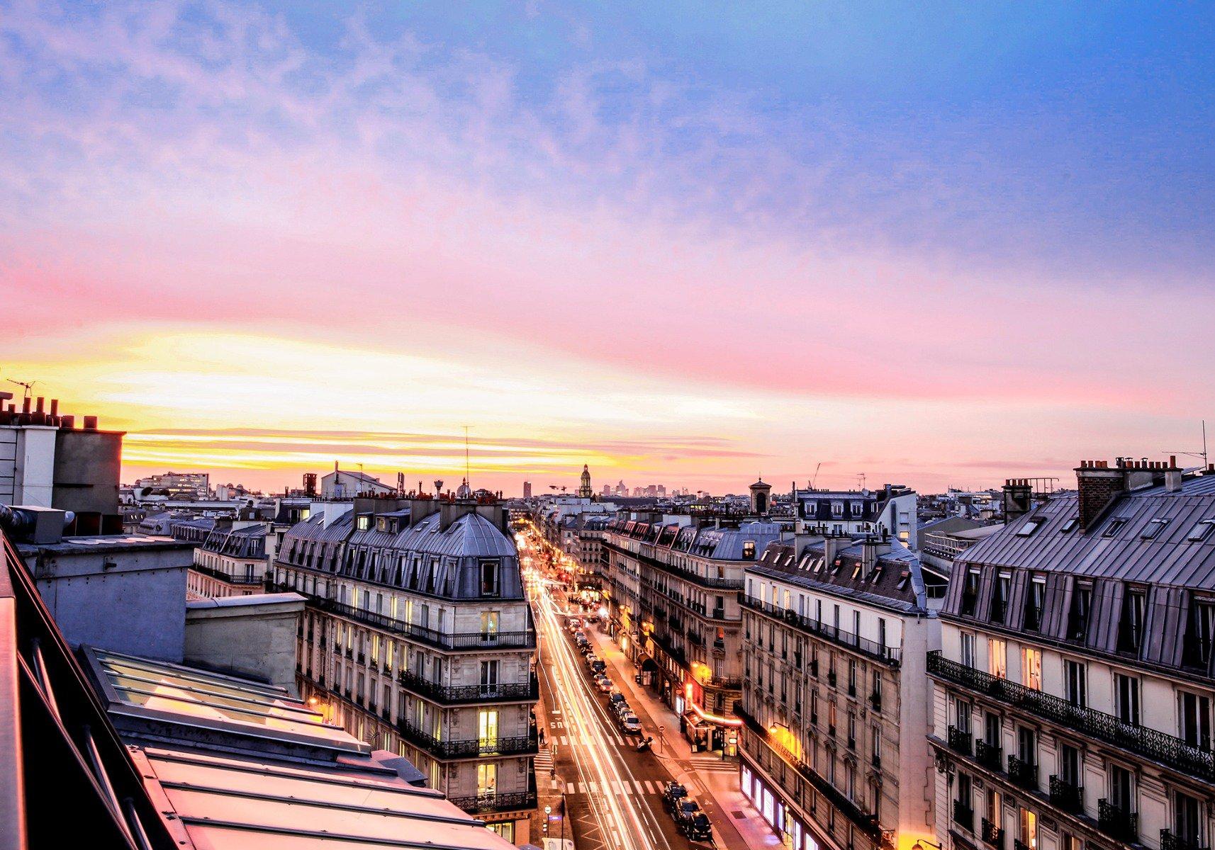 atelier-messika-paris-rooftop