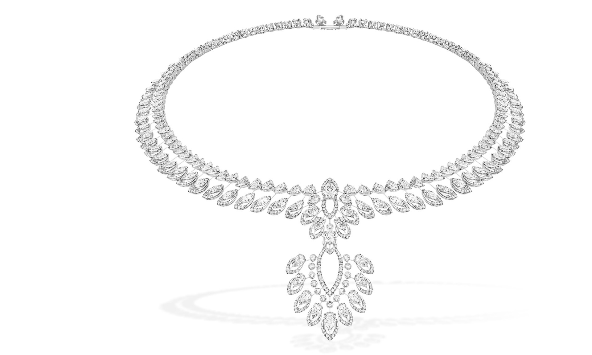 messika-desert-bloom-collection-high-jewelry