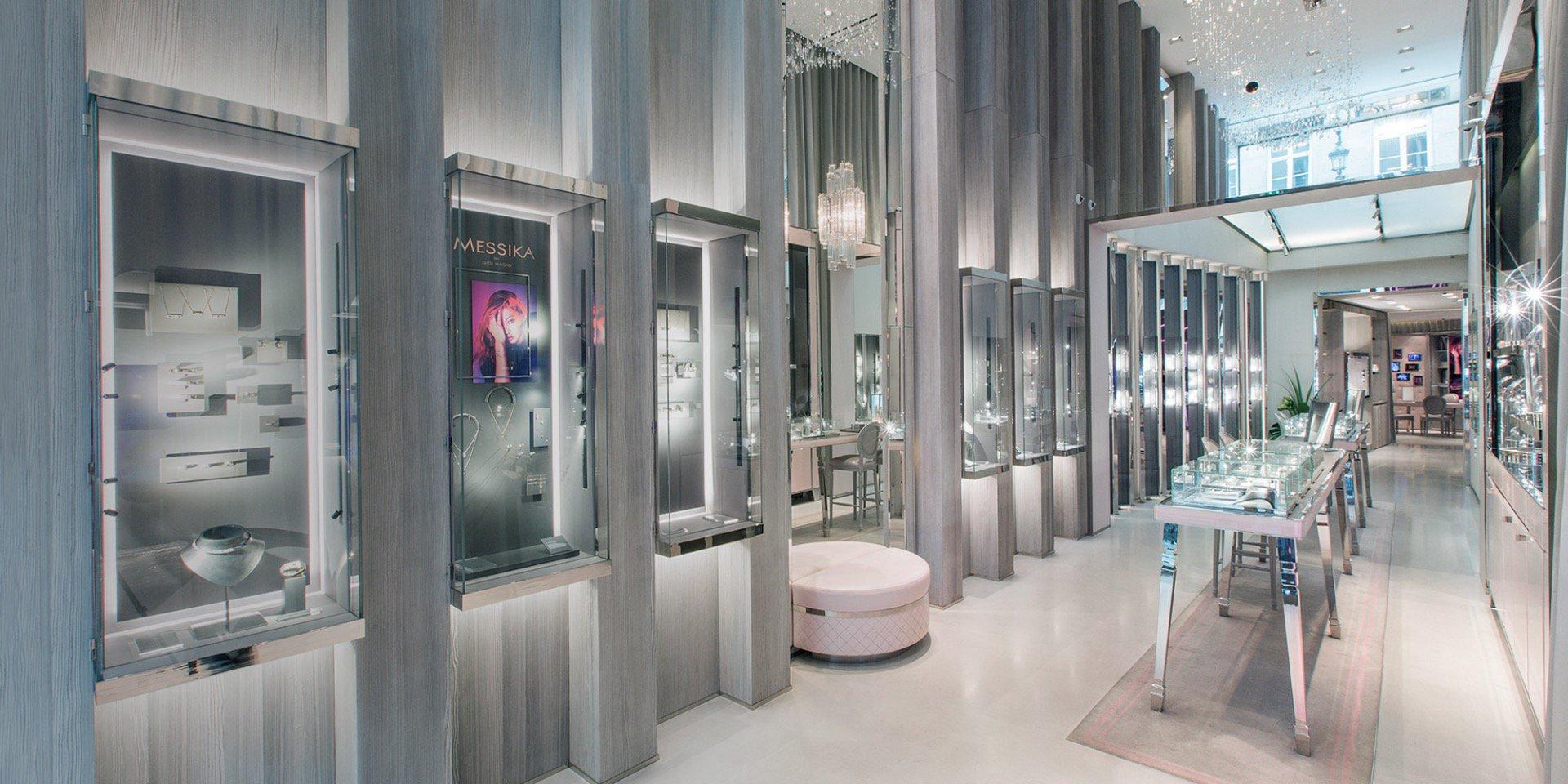 messika-flagship-store-259-rue-saint-honore-paris