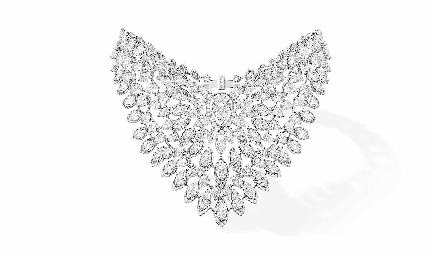 messika-mata-hari-collection-high-jewelry