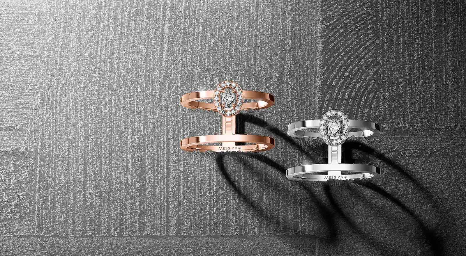 messika-jewelry-glamazone-collection