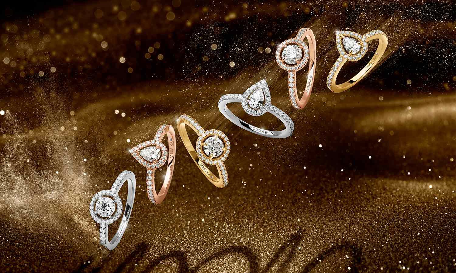 messika-jewelry-joy-collection-mobile