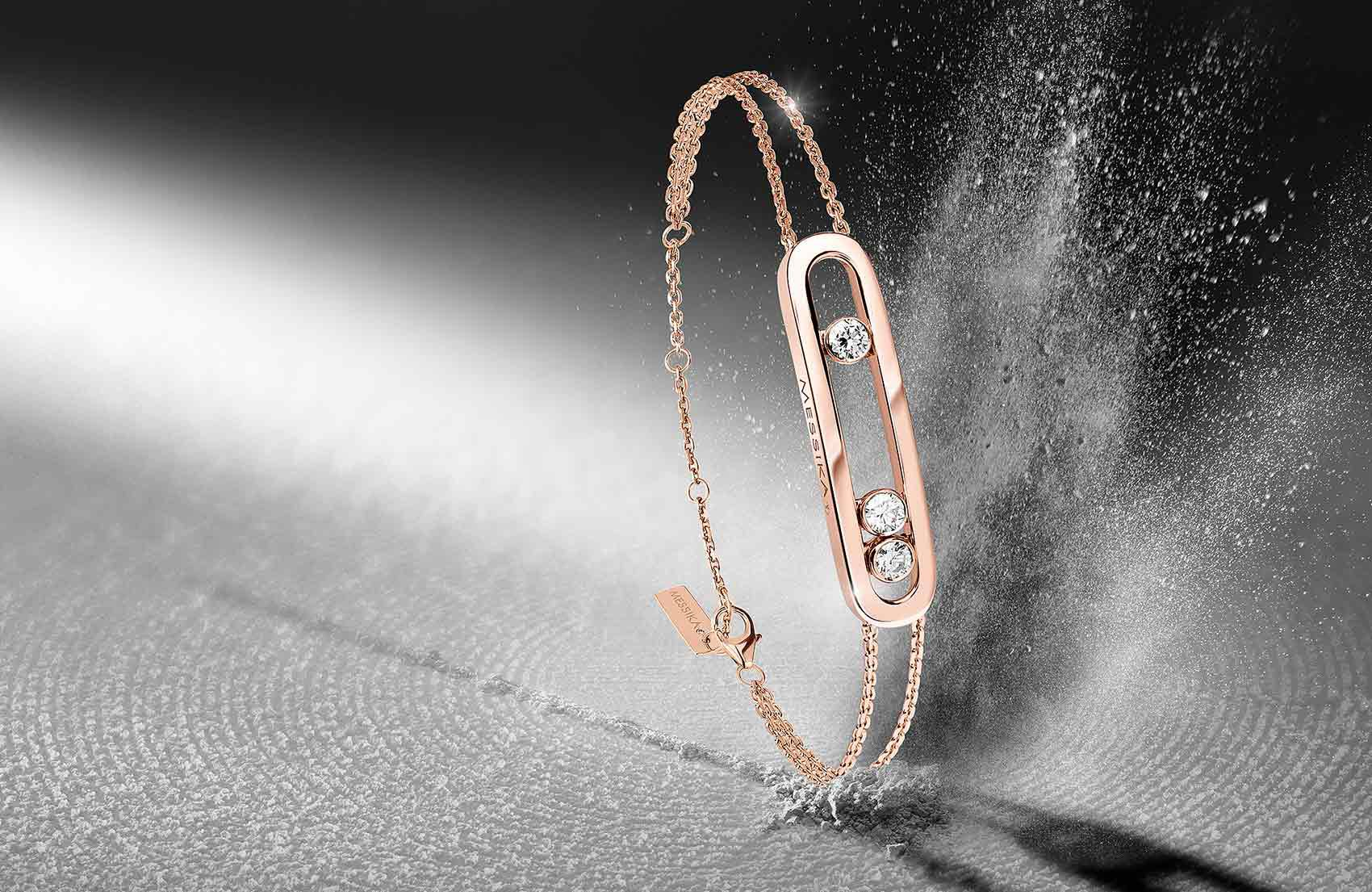 messika-jewelry-move-classic-collection