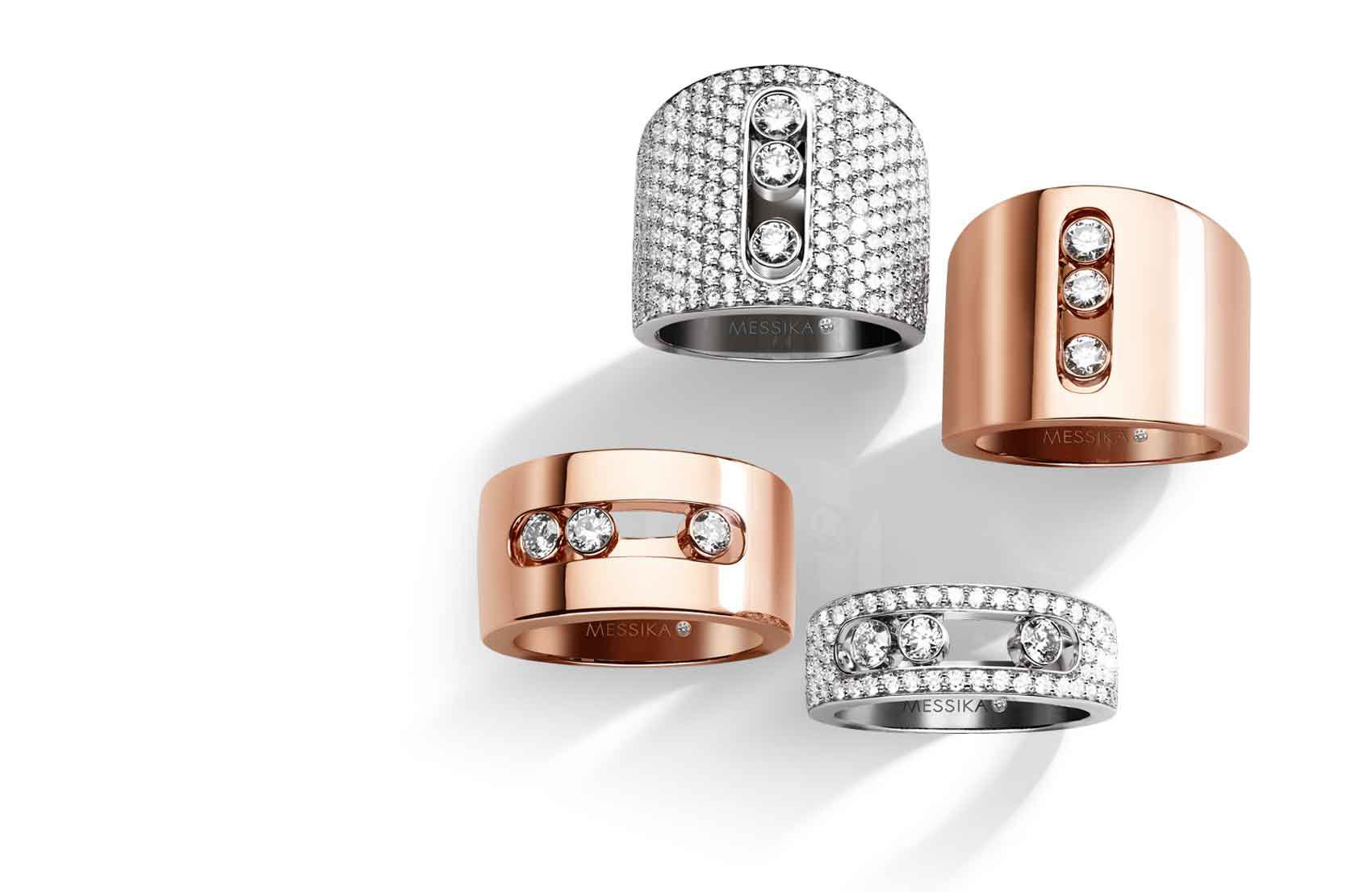 messika-jewelry-move-jewelry-collection