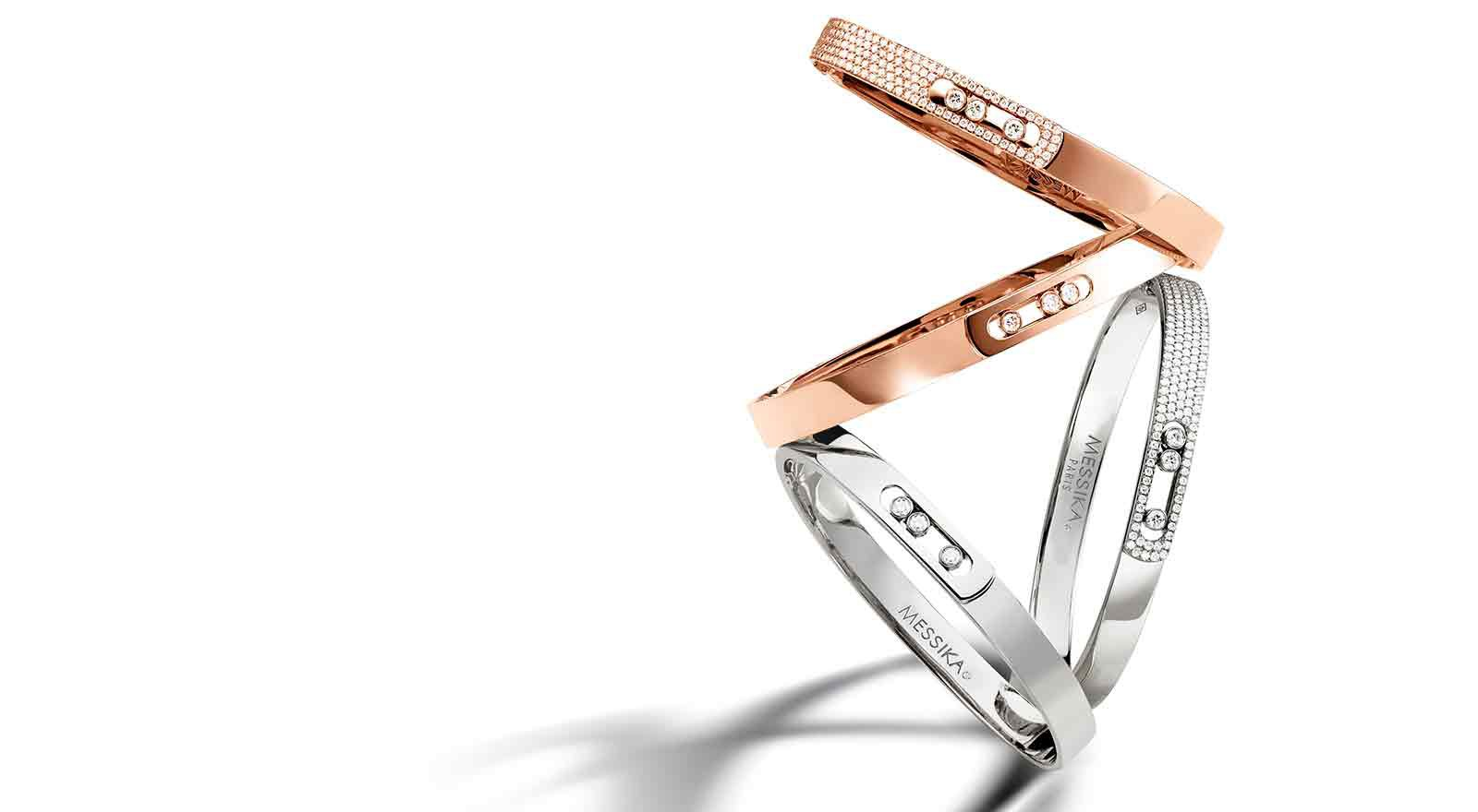 messika-jewelry-move-noa-collection