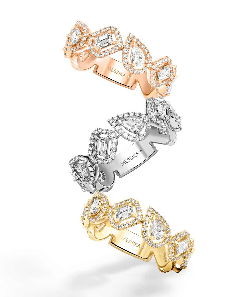 messika-jewelry-my-twin-collection