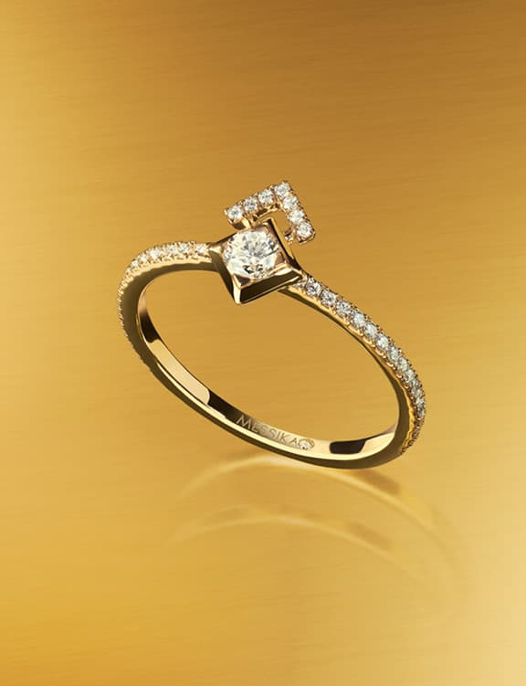 messika-my-soul-ring