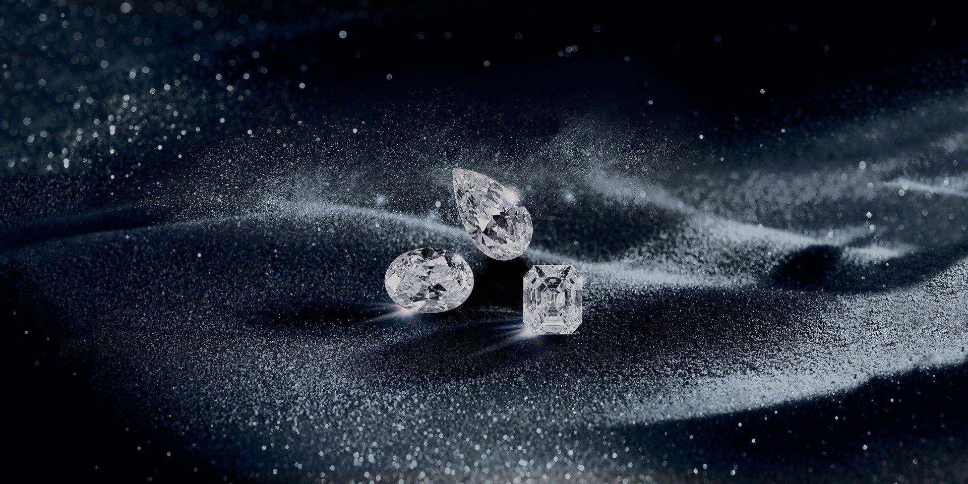 messika-paris-diamants