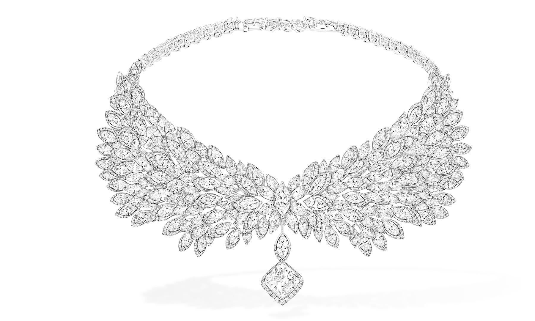 messika-firebird-collection-high-jewelry