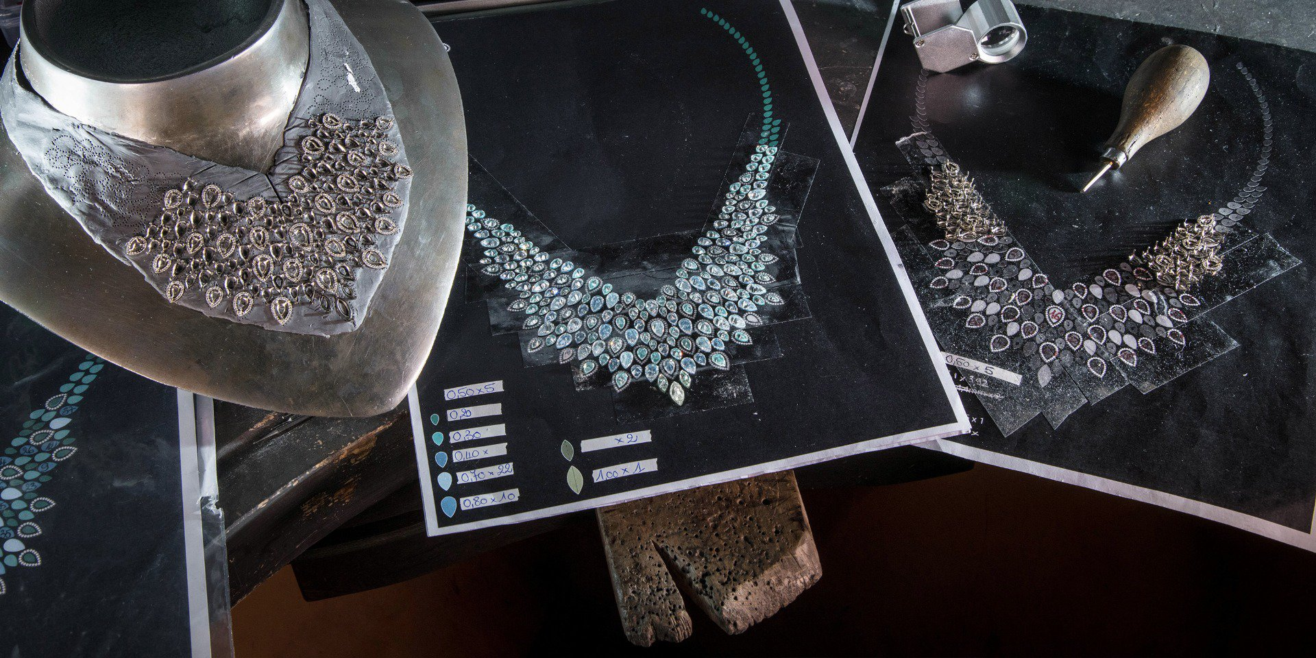 messika-savoir-faire-assemblage-collection-roaring-diamonds