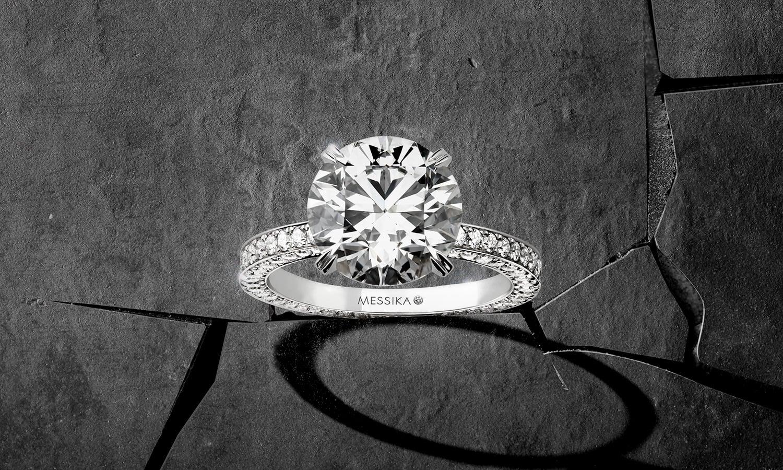 bridal-engagement-rings-mobile