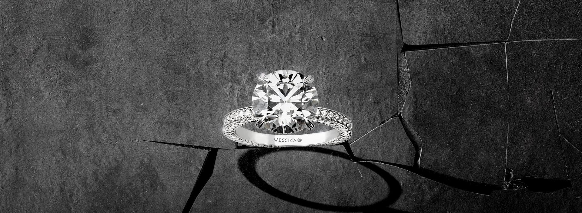 bridal-engagement-rings